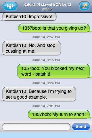 Words with friends an idiot s guide part 3 strategery