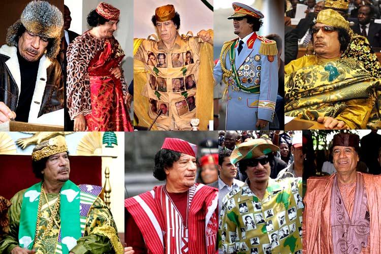 gaddafi-clothes1.jpg